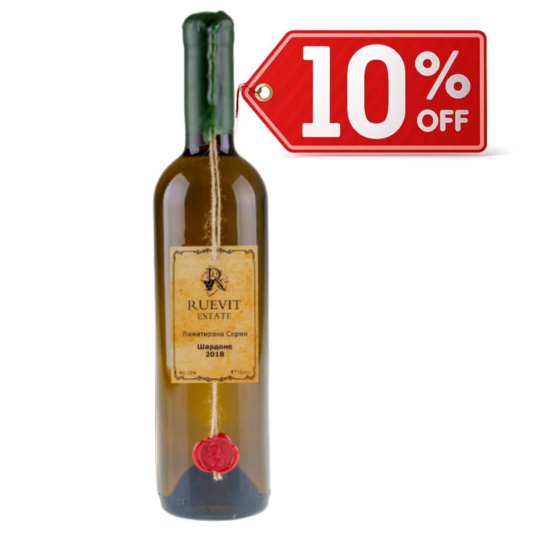 chardonnay-10%